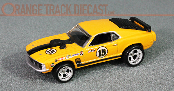 File:Mustang Mach I - Real Riders.jpg