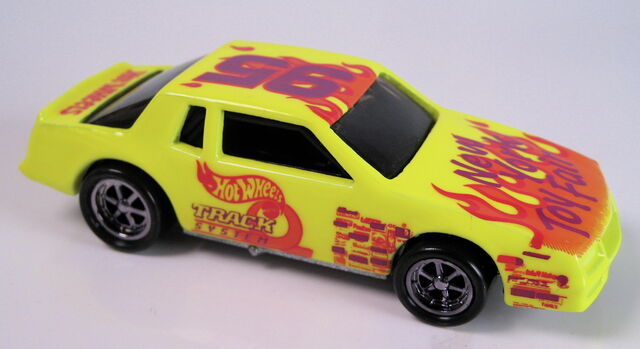 File:Toy fair chevy stocker.JPG