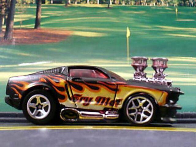 File:Try Me 68 Mustang.jpg