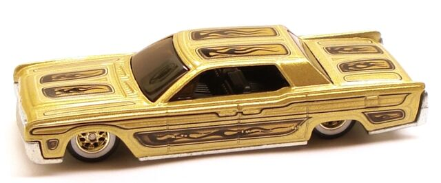 File:64lincoln WG Gold.JPG