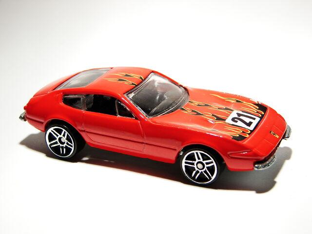 File:Ferrari 365 GTB4 04.JPG
