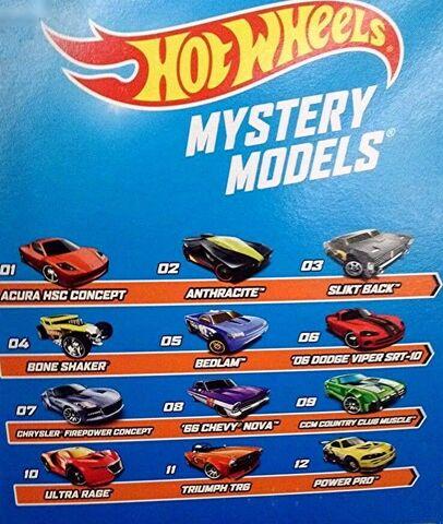 File:HW Mystery Models 2015.jpg