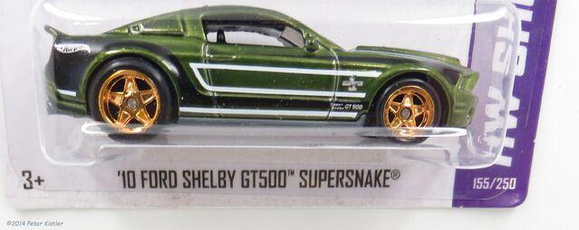 File:10 Ford Shelby GT-500 Super Snake-17483.jpg