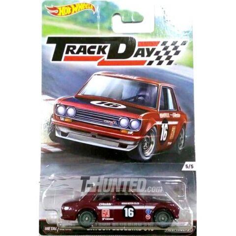 File:Datsun-1.jpg
