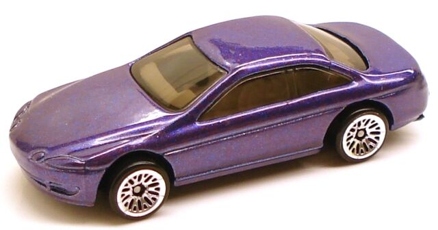 File:Lexussc400 purple.JPG