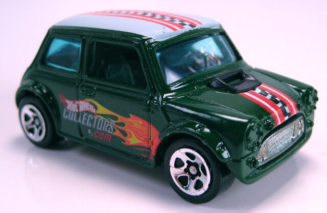 File:Mini cooper HWC on sides.JPG