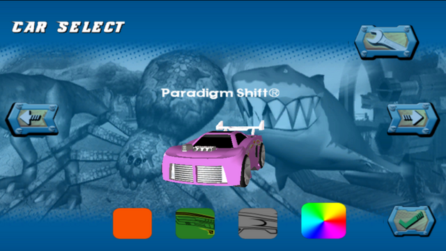 File:Paradigm Shift Track Attack.png
