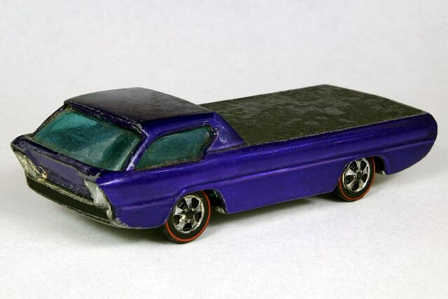 File:Purple Deora - 6475df.jpg