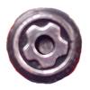 Wheels.MGW.100x100