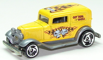 File:32 Ford Delivery Yelgry.JPG