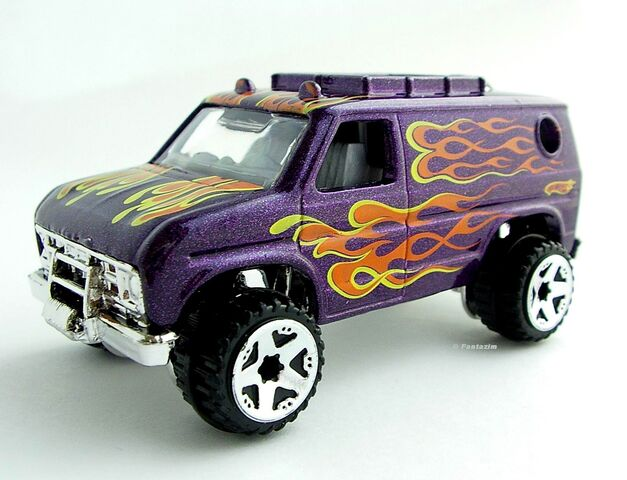 File:Baja breaker purple.jpg