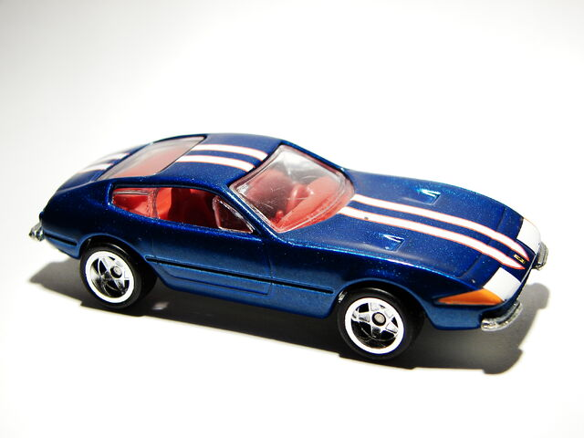 File:Ferrari 365 GTB4 06.JPG