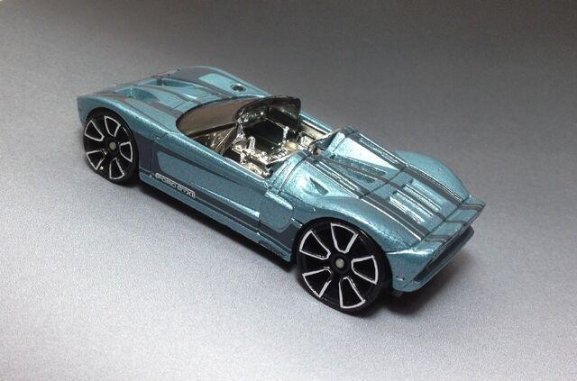 File:Ford GTX-1 2013 10-Pack IMG 2606.JPG