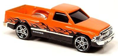 File:Ram 1500 - 06 Mainline141 Orange.jpg