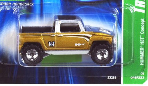File:Hummer H3T THunt.jpg