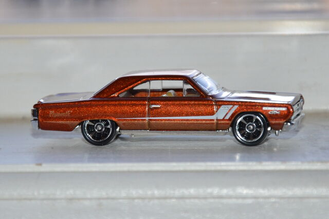 File:Plymouth GTX.JPG