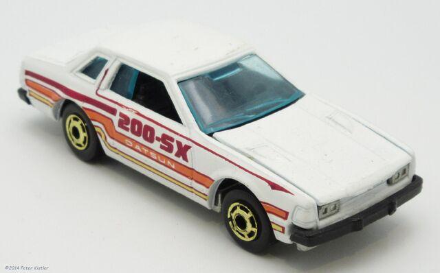File:Datsun 200 SX-20633.jpg