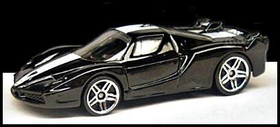 File:Ferrari xxx AGENTAIR black.jpg