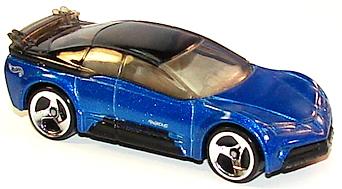 File:Pontiac Rageous BlueBlk.JPG