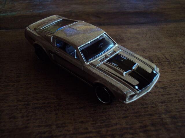 File:'67 Shelby GT500.jpg
