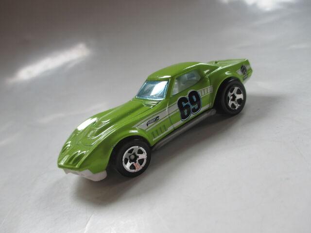 File:'69 COPO Corvette.JPG