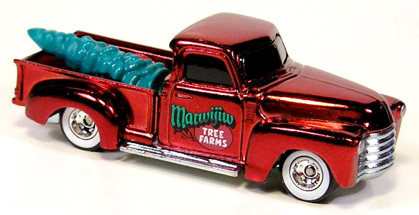 File:2008holidayrods52chevytruck.jpg