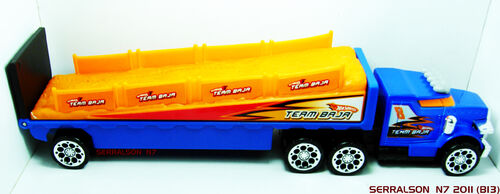 DESERT RACE 1000 (R1065)