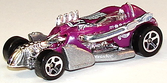 File:Saltflat Racer Prp.JPG