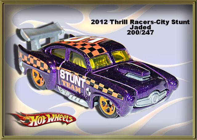 File:2012 Thrill Racers City Stunt Jaded.jpg