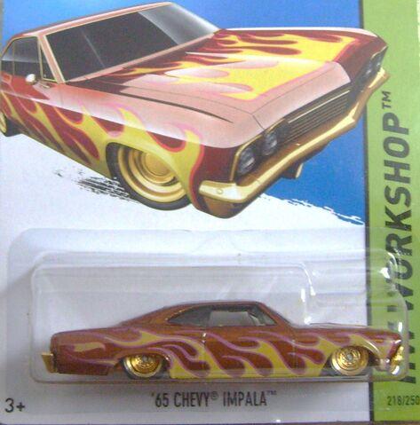 File:65 Chevy Impala $TH.JPG