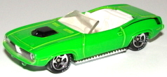 File:70 Plymouth Cuda.JPG