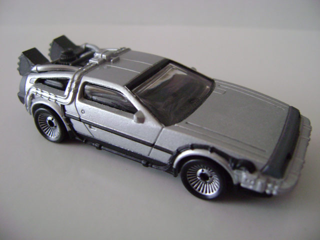File:Delorean.2.jpg