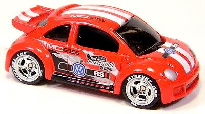 File:VW New Beetle - 05 Mystery.jpg