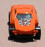 2014-205-ProjectSpeeder-Orange-4