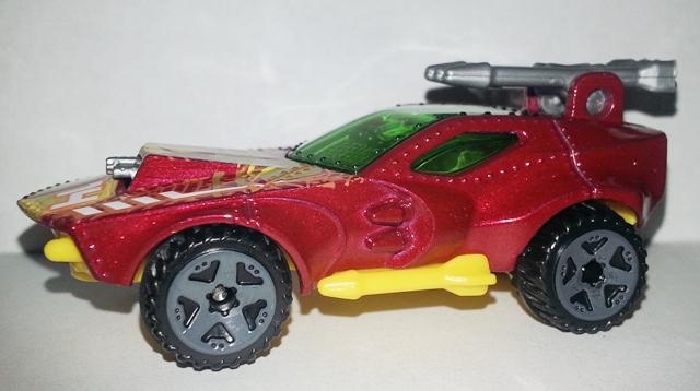 File:HW-2014-55-Sting Rod II-Street Beasts..jpg