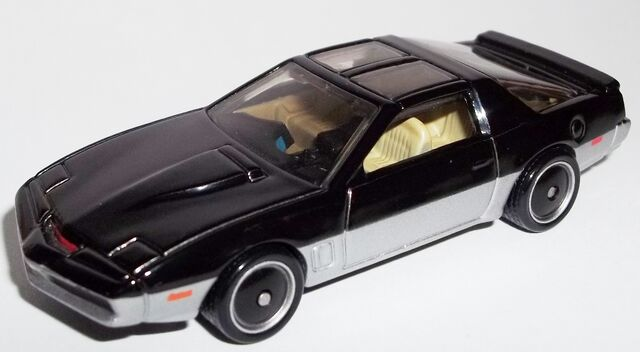 File:HW-Retro Entertainment-K.A.R.R-(KnightRider).jpg