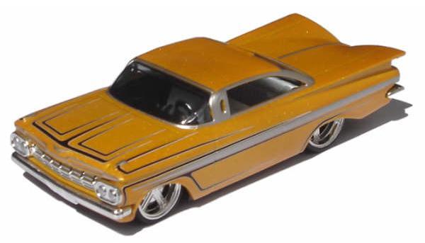 File:'59 Chevy Impala 5 thumb.jpg