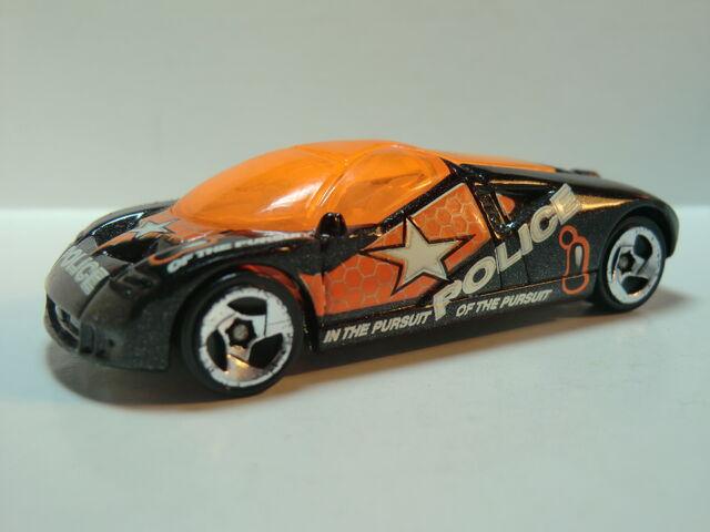 File:Ford GT-90 CIMG1202.JPG