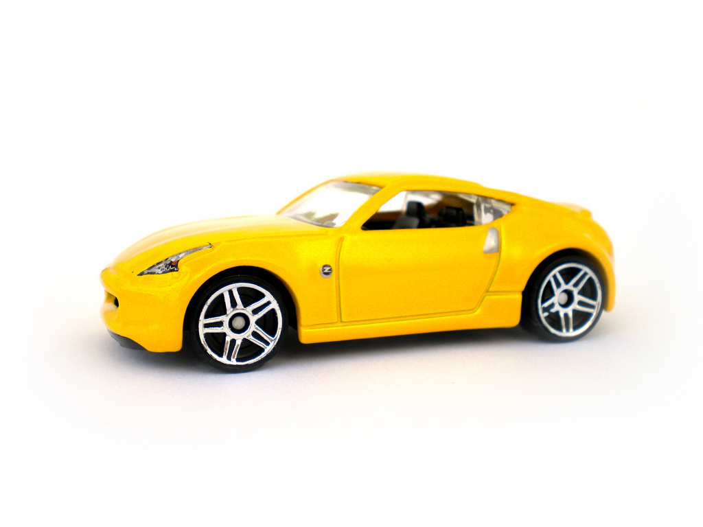 Nissan 370z hot wheels wiki fandom powered by wikia vanachro Image collections