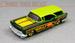 57 Buick Wagon - 15 HW Road Trippin 600pxOTD