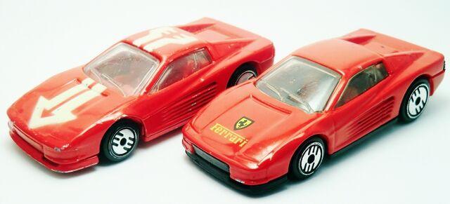 File:Ferrari Testarossa HW corgi Malaysia.jpg