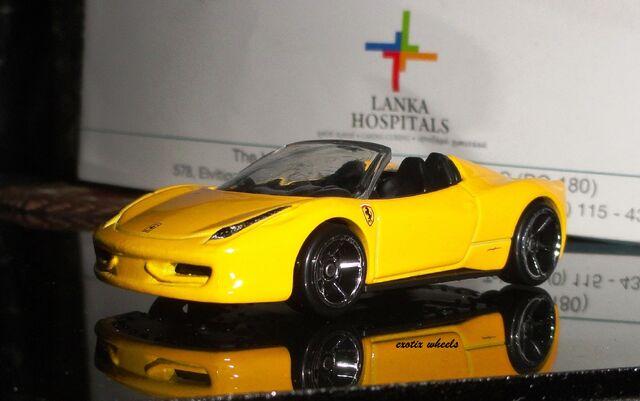 File:Ferrari italia ..JPG