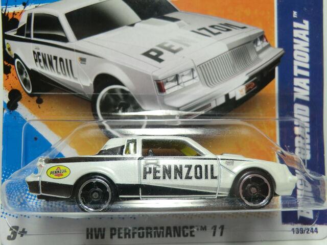 File:Buick Grand National CIMG1676.JPG