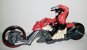 HW-Motor Cycles-SkullFace