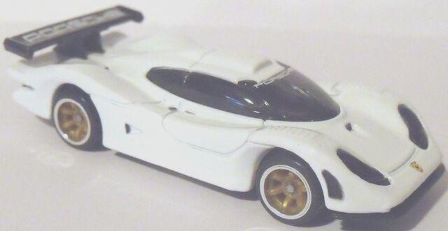 File:Porsche911GT1-98 SpeedMachines.JPG