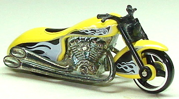 File:Scorchin' Scooter YelR.JPG