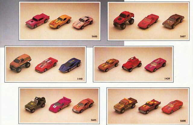 File:1989 color racers cat .jpg