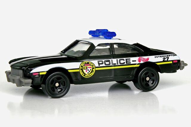 File:Buick Regal - 5566gf.jpg