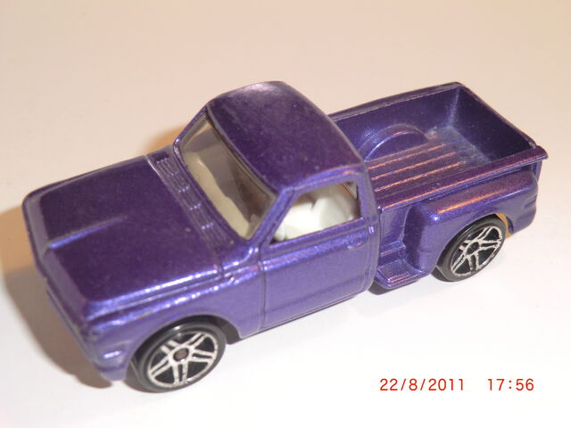 File:Custom '69 Chevy CIMG0875.JPG