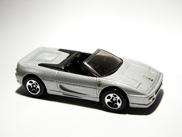 File:Ferrari F355 Spider 07.JPG
